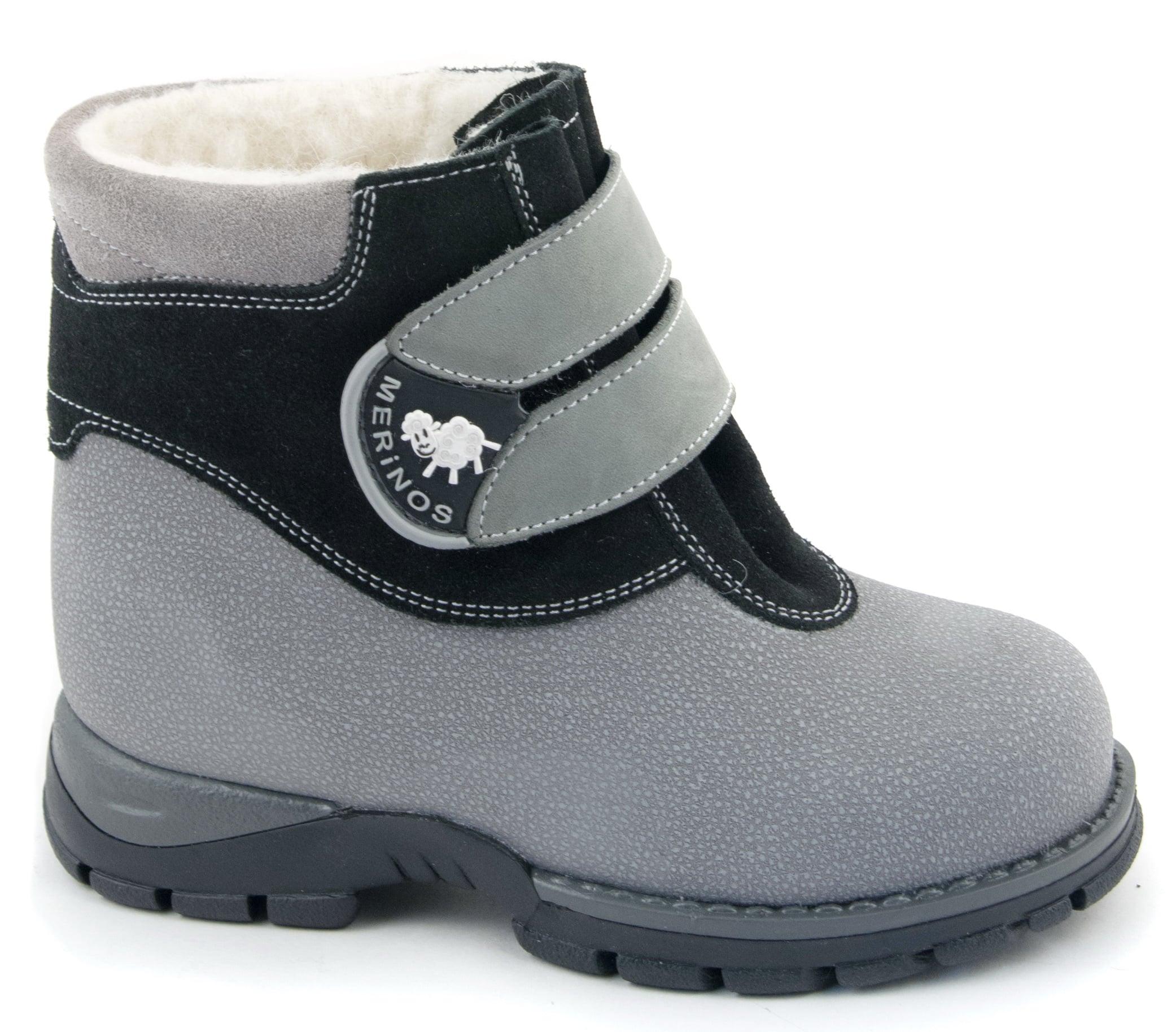 a20df2037a154 «Скороход» — детская обувь в каталоге интернет-магазина «100 сапог», купить  ортопедическую обувь для детей «Скороход» по выгодной цене в СПб